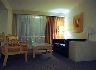 ホテル パラシオ アステカ 写真
