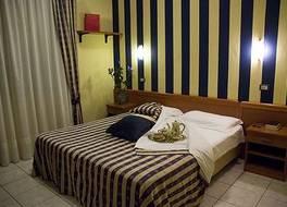 Hotel Ristorante Umbria 写真