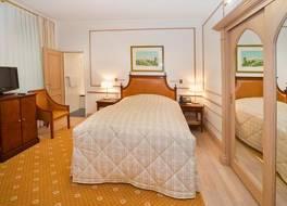 グランド ホテル クラバット 写真