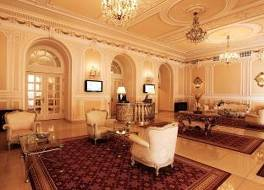 グランド ホテル コンチネンタル 写真