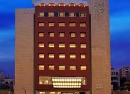 コープ エグゼクティブ ホテル アンマン