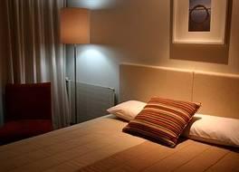 レイク プラザ ホテル 写真