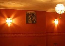 Hotel Bab Sahara 写真