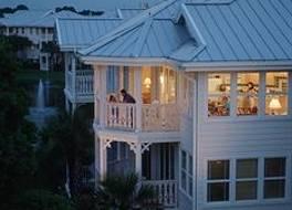 Disney's Old Key West Resort 04228