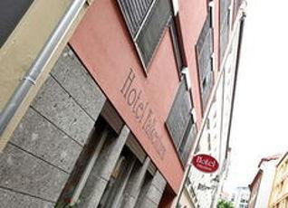 ブティック ホテル ファルケントゥルム 写真