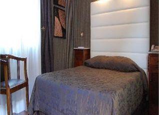 ロイヤル コート ホテル 写真