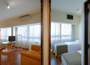 Radisson Hotel Paulista Sao Paulo 写真