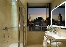 UNAホテルズ センチュリー ミラノ 写真