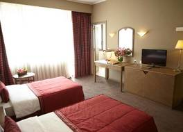 Hotel Memling 写真