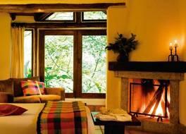 Inkaterra Machu Picchu Pueblo Hotel 写真
