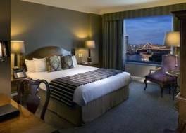 スタンフォード プラザ ブリスベーン ホテル 写真