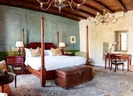 Cape Heritage Hotel 写真