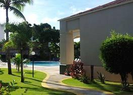ガーデン ヴィラ ホテル グアム 写真