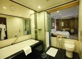 チャンチュン チャオハン デイズ ホテル 写真