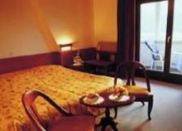 ガルニ ホテル ジャドラン - サバ ホテルズ & リゾーツ 写真
