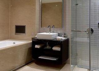 タンゴ ホテル タイチュン 写真