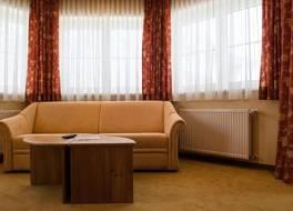 Panoramahotel Larchenhof 写真