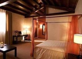 ルスティカエ ホテル パラシオ サン ファクンド 写真