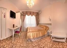 ロイヤルシティーホテル 写真