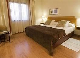 Hotel Vegas Altas 写真
