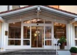 アクティフ ホテル シュヴァイガー