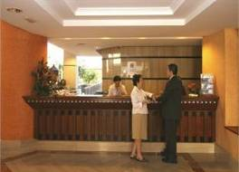 Hotel Zentral Center - Adults only