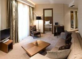 Anatolia Hotel 写真