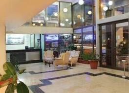 Coste Hotel