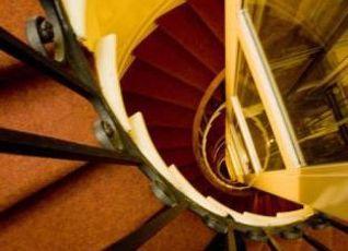 ホテル デ ロペラ 写真