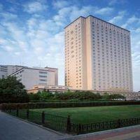 ホテル ニュー オータニ 長富宮
