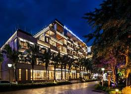 Li River Secluded Hotel 写真