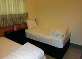 アマラ ゴールド ホテル 写真