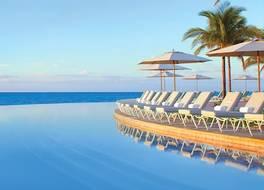 Grand Lucayan Resort Bahamas (ex Radisson Our) 写真