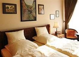 Hotel Gutenberger 写真