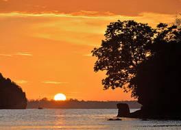 サンライズ トロピカル リゾート 写真