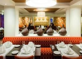 ラディソン ブルー ホテル オリンピア タリン 写真