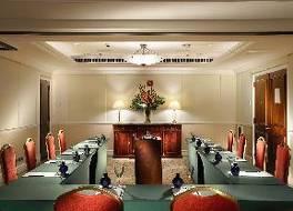 JW マリオット ホテル リオデジャネイロ 写真