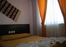 Beyaz Kale Hotel 写真