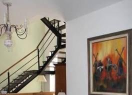 Kastel Grao Para Hotel 写真