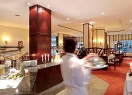 ドリント ホテル ライプチヒ 写真