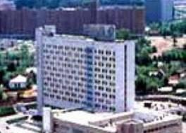 プラネタ ホテル