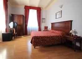 Hotel Windsor Savoia 写真