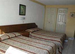Hotel Qualitel Plus 写真