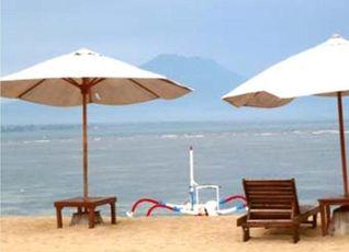Gazebo Beach Hotel 写真