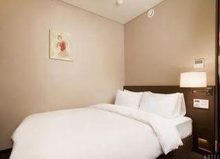 ホテル マヌ 写真