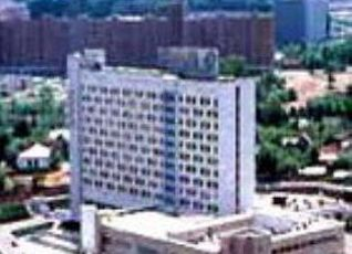 プラネタ ホテル 写真