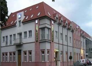 TeleDom Hotel 写真