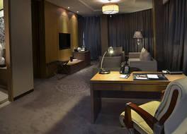 Fleuve Congo Hotel By Blazon Hotels 写真