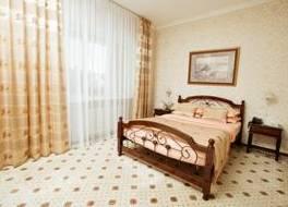 Hotel Asia Khiva 写真