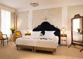 ホテル ネグレスコ 写真